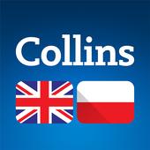 English<>Polish Dictionary icon