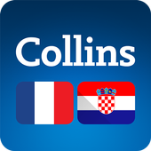 French<>Croatian Gem Dict icon