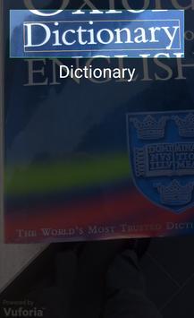 French<>Portuguese Dictionary apk screenshot