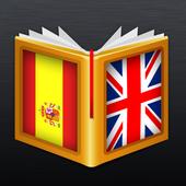 Basque<>English Dictionary icon