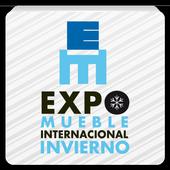 Expo Mueble icon