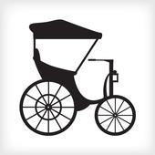 Motor Show 2012 icon