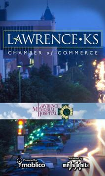 Lawrence 2 Go poster