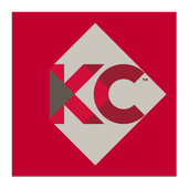 KCChamber2Go icon