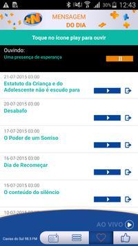 Rede Maisnova apk screenshot