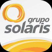 Grupo Solaris icon