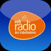 Web Rádio dos Trabalhadores icon