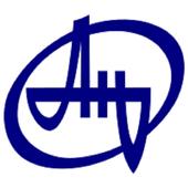 Самолеты Ан (Антонов) icon