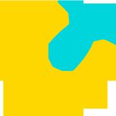 Mobyforce Jewel CRM icon