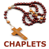 Chaplets icon
