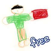 신월분교 가을운동회 라이트 icon