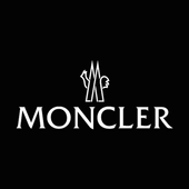 Moncler Investor Relations icon