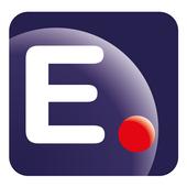 EdenredFAST icon
