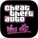 Mod Cheat for GTA Vice City APK