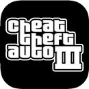 Mod Cheat for GTA 3 APK