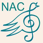 Birding Via Mic_NAC icon