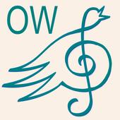 Birding Via Mic_OW icon