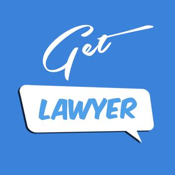 Get Lawyer poster