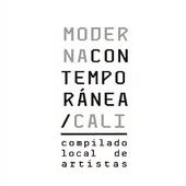 Moderna Contemporanea icon