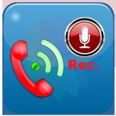 Modern Call Recorder icon