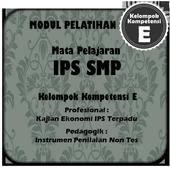 Modul GP IPS SMP KK-E icon