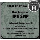 Modul GP IPS SMP KK-H icon