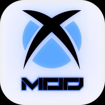 Mod X Full Version poster