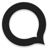 QKSMS - Open Source SMS & MMS icon