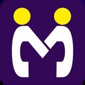 مکاتبه icon
