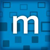 MokiManage Samsung icon