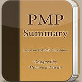 PMP Summary icon