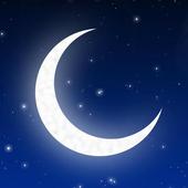 دعاء رمضان 2016 icon