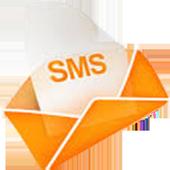 رسائل SMS icon