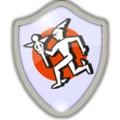 Commander for Android icon