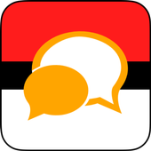 Communicator for Pokemon Go icon