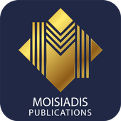 Moisiadis Publications icon