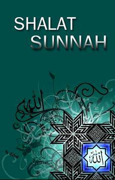 Sholat Sunah Lengkap apk screenshot