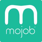 mojob icon