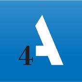 mFi-Po AJPES icon