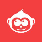 2016猴年春节祝福语 icon