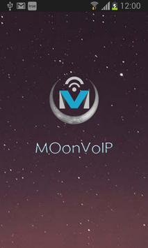 MoonVoip poster