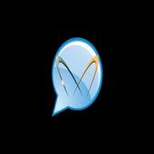 Moon Dial icon