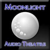 Moonlight Audio Theatre icon