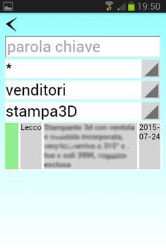 Market 3DFE apk screenshot