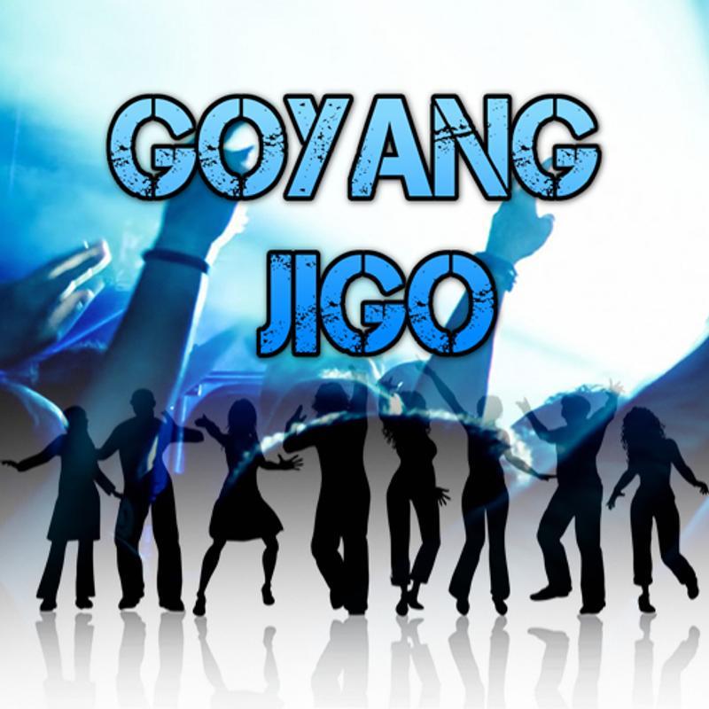 Download Lagu Goyang Maimuna: Lagu Goyang Jigo 安卓APK下载,Lagu Goyang Jigo 官方版APK下载