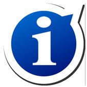 Piulapp icon