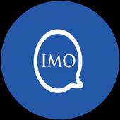 Guide IMO free Video Calls icon