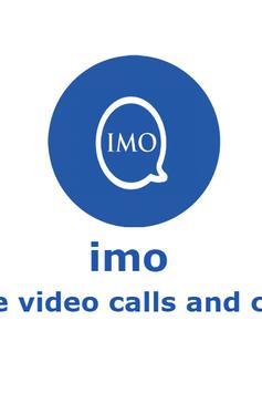 Guide IMO free Video Calls apk screenshot