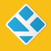 Guide Kodi Free TV & Movies icon