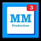 Momo Mermaid icon